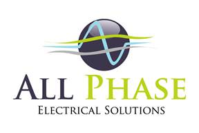 All Phase Electrical Solutions